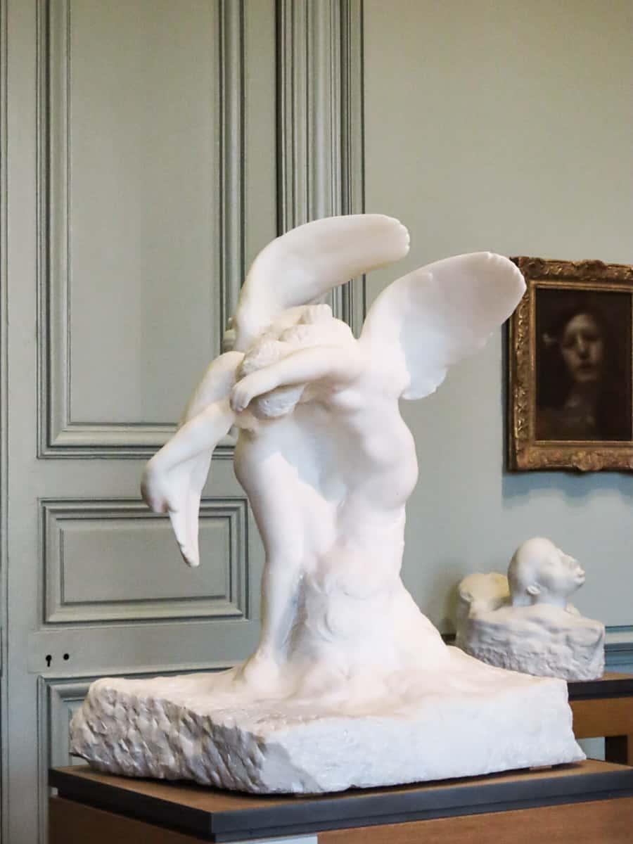 musee-rodin-paris-7-invalides-2