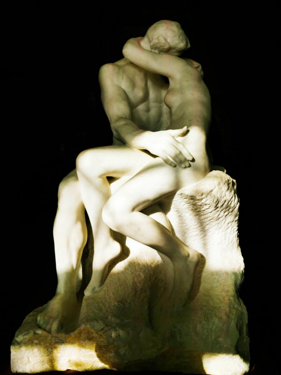 musee-rodin-paris-7-invalides-5