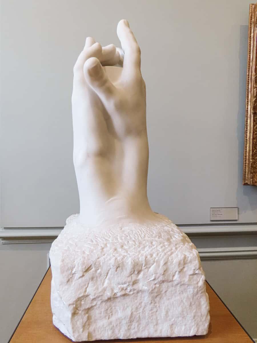 musee-rodin-paris-7-invalides