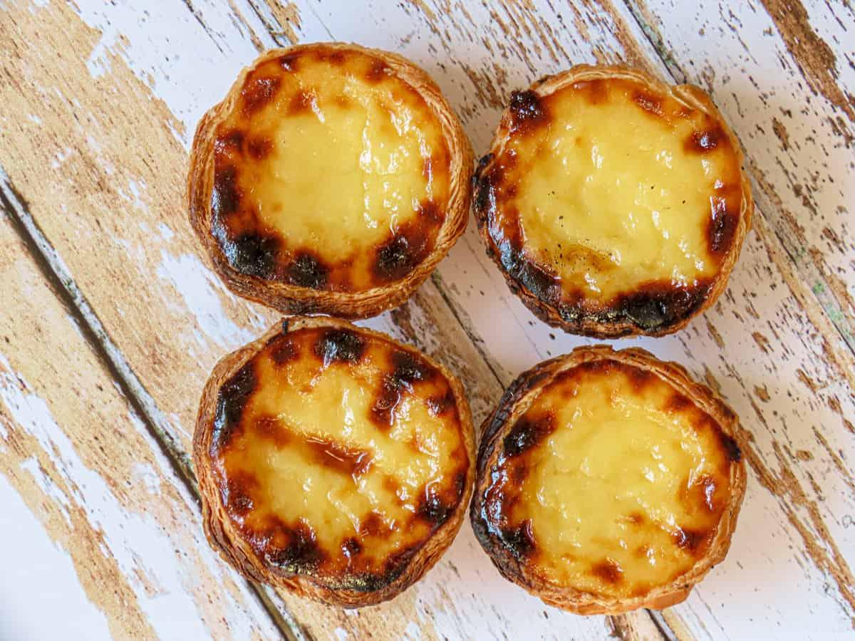 pastelaria-belem-paris-17)pastel-de-nata-10