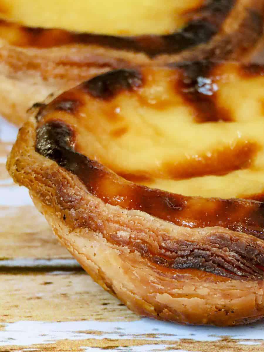 pastelaria-belem-paris-17)pastel-de-nata-8