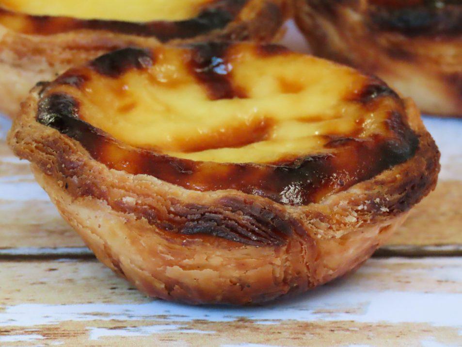 pastelaria-belem-paris-17)pastel-de-nata-9