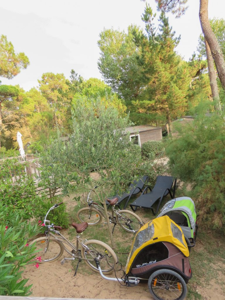 camping-sunelia-interlude-ile-de-re-4