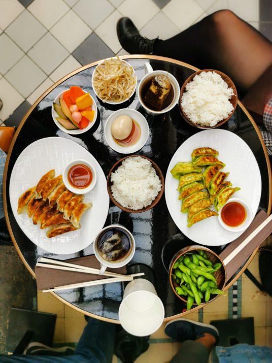 gyoza-bar-paris-2-restaurant-2