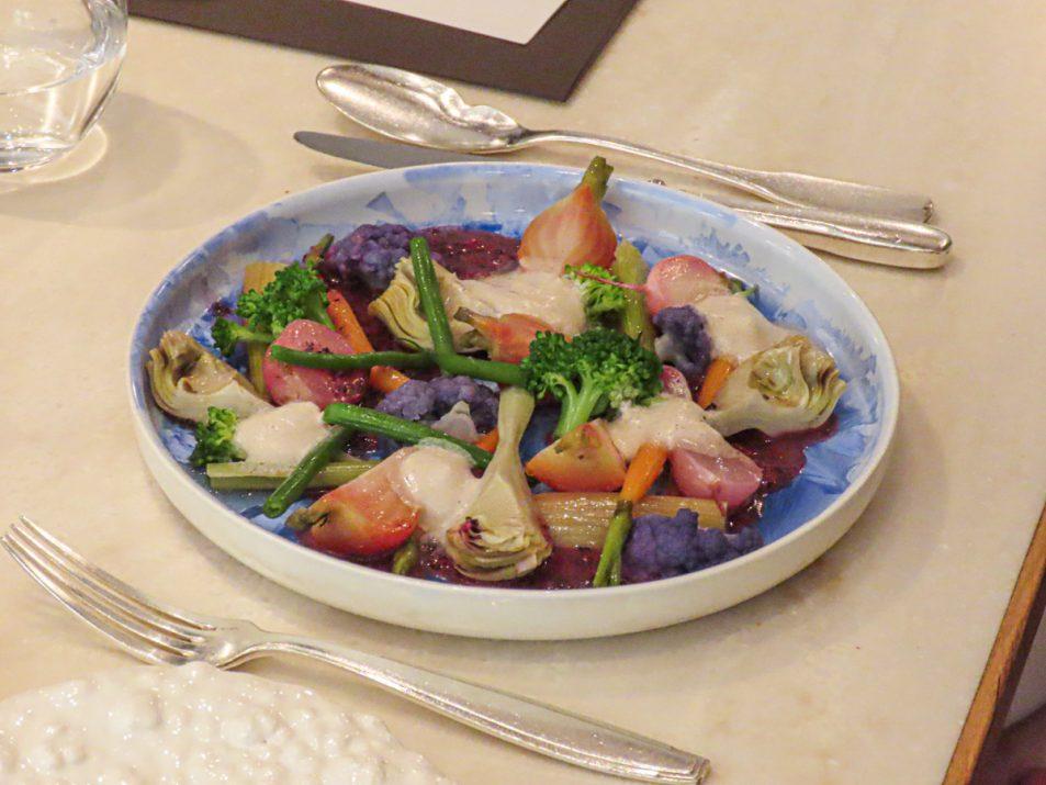 nomicos-paris-16-restaurant-etoile-10