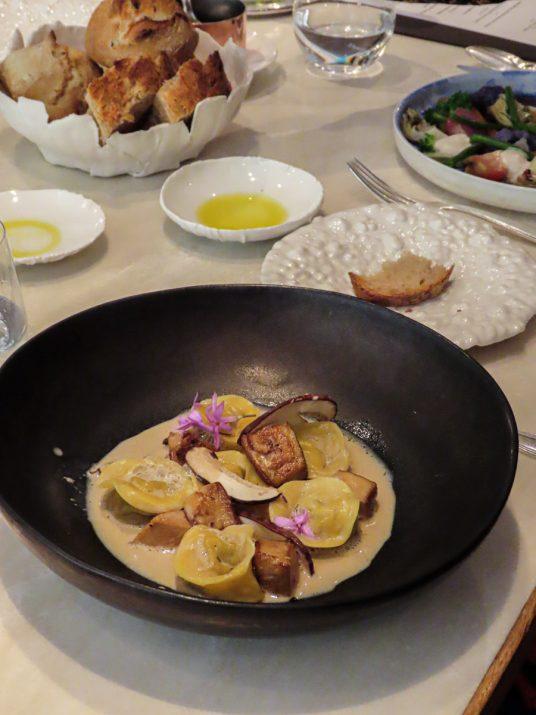 nomicos-paris-16-restaurant-etoile-11