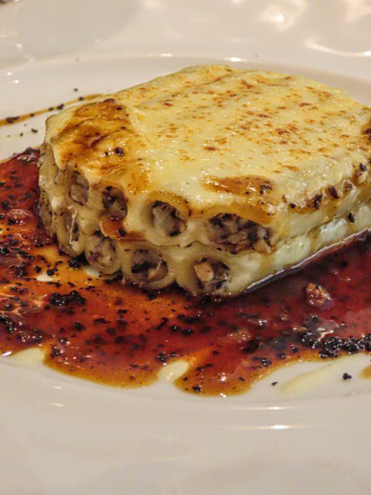 nomicos-paris-16-restaurant-etoile-15