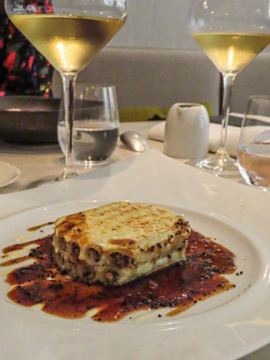 nomicos-paris-16-restaurant-etoile-16