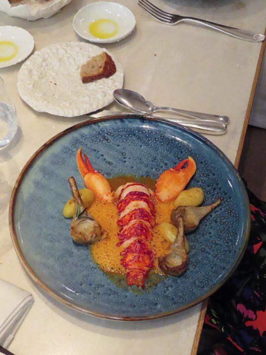 nomicos-paris-16-restaurant-etoile-17