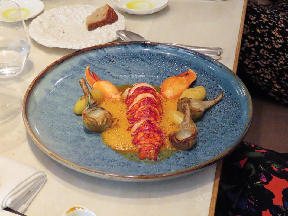 nomicos-paris-16-restaurant-etoile-18