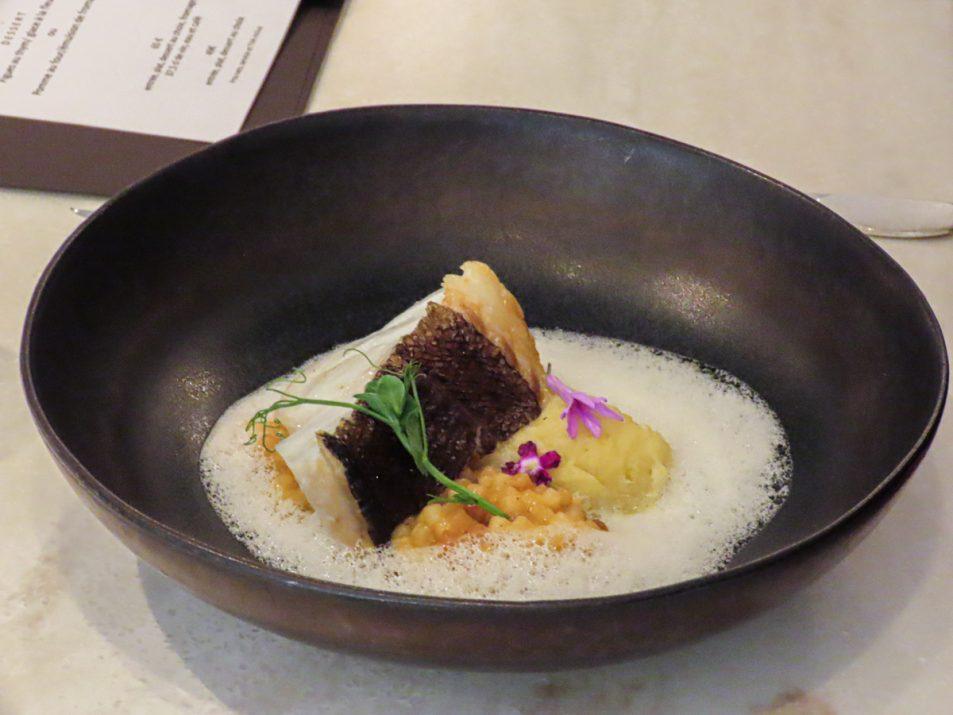 nomicos-paris-16-restaurant-etoile-19