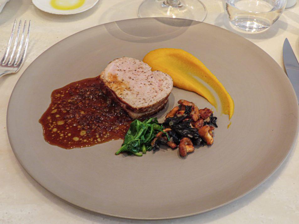 nomicos-paris-16-restaurant-etoile-21