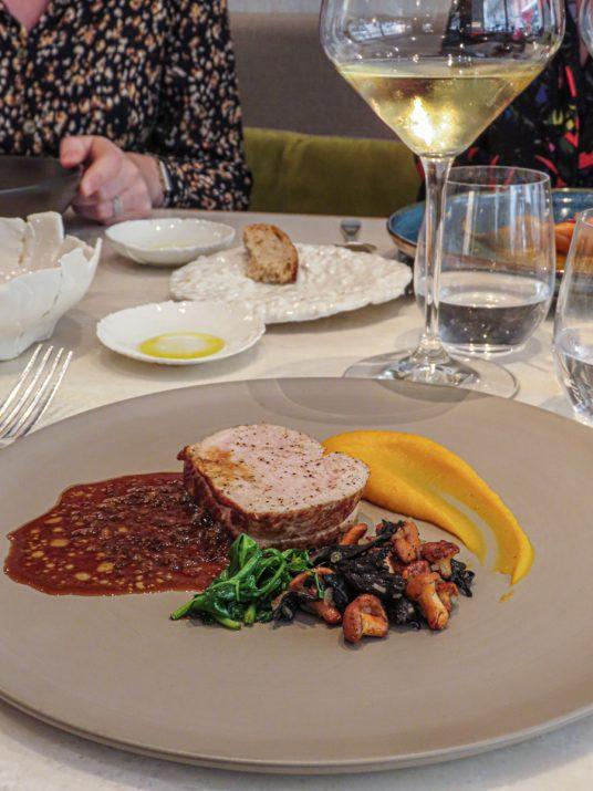 nomicos-paris-16-restaurant-etoile-22