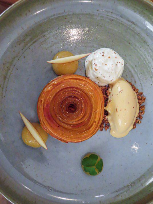 nomicos-paris-16-restaurant-etoile-23