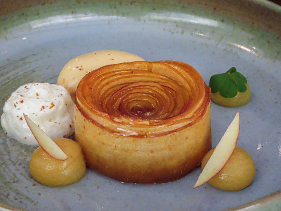 nomicos-paris-16-restaurant-etoile-25
