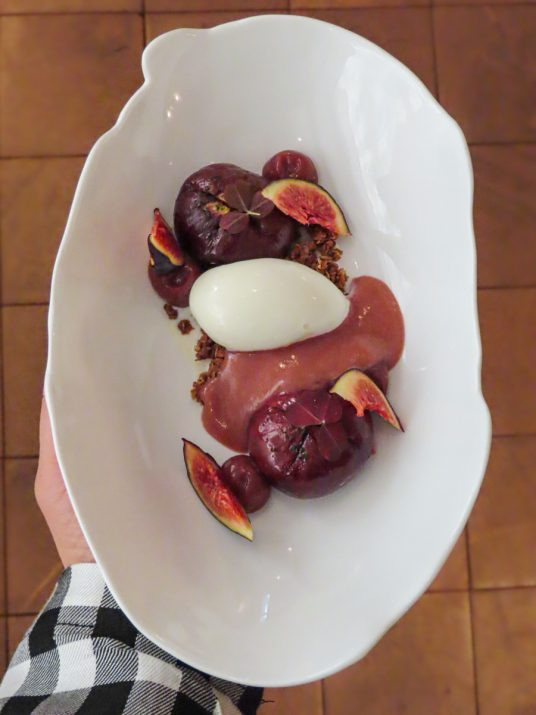 nomicos-paris-16-restaurant-etoile-26