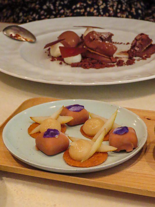nomicos-paris-16-restaurant-etoile-30