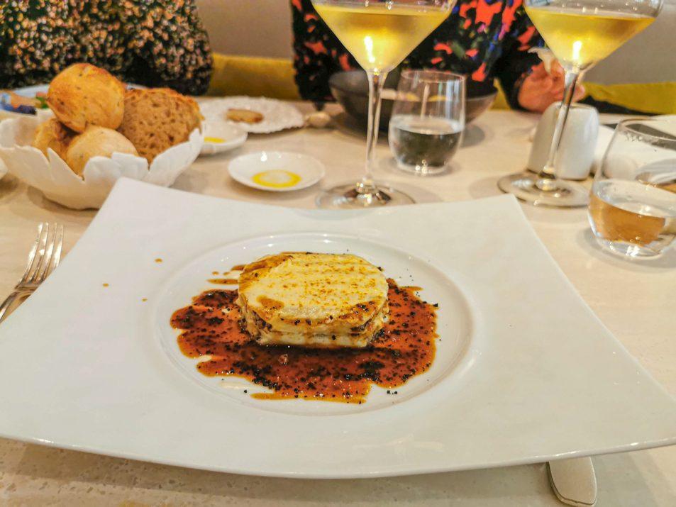 nomicos-paris-16-restaurant-etoile-31