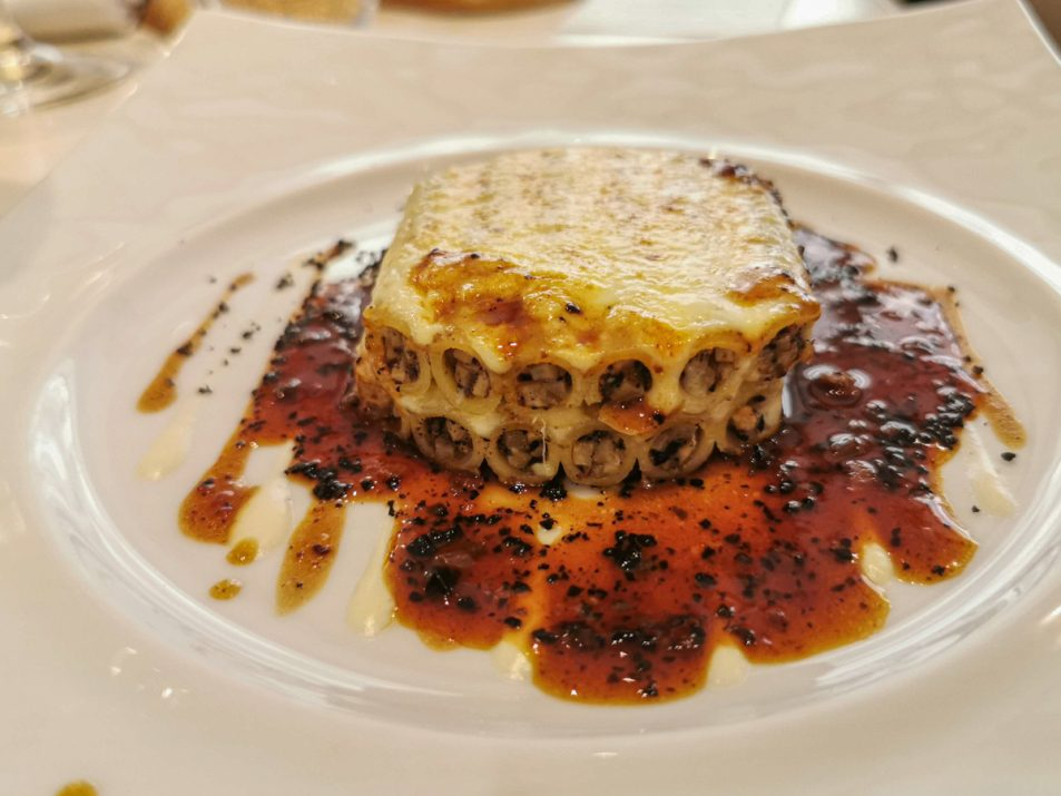 nomicos-paris-16-restaurant-etoile-33
