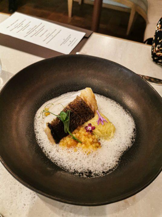 nomicos-paris-16-restaurant-etoile-35