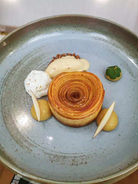 nomicos-paris-16-restaurant-etoile-36