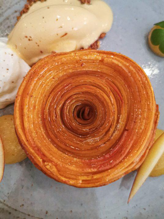 nomicos-paris-16-restaurant-etoile-37