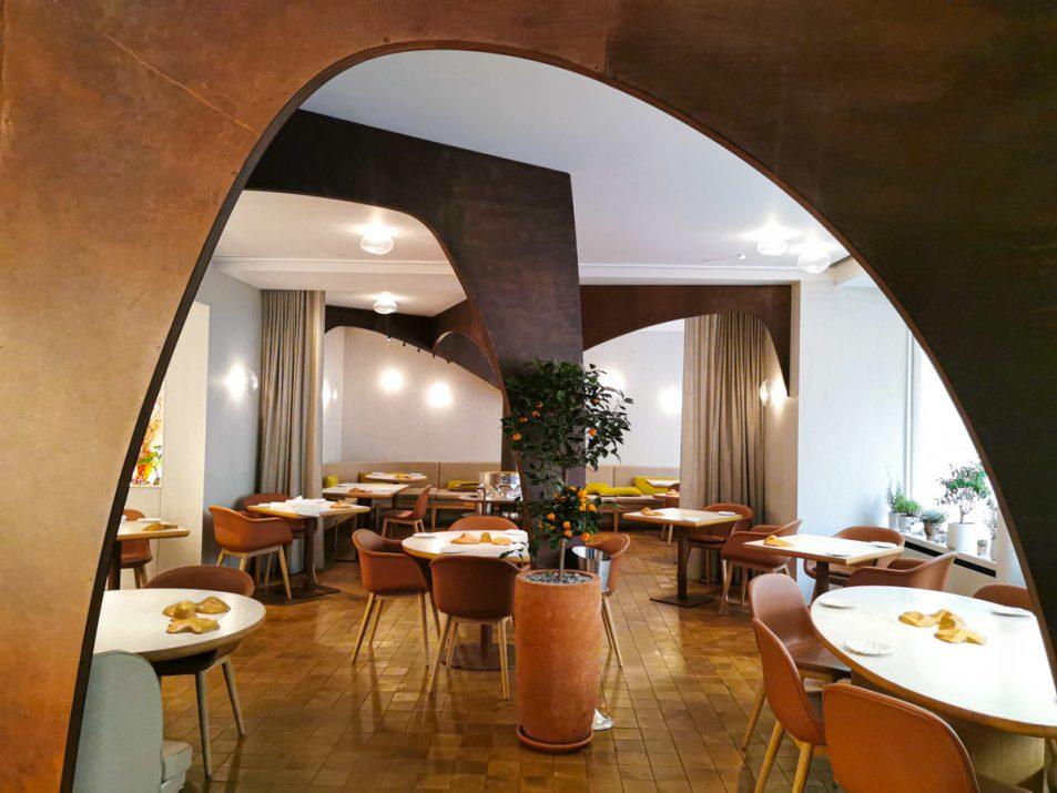 nomicos-paris-16-restaurant-etoile-39