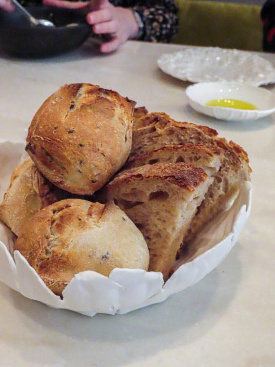 nomicos-paris-16-restaurant-etoile-5