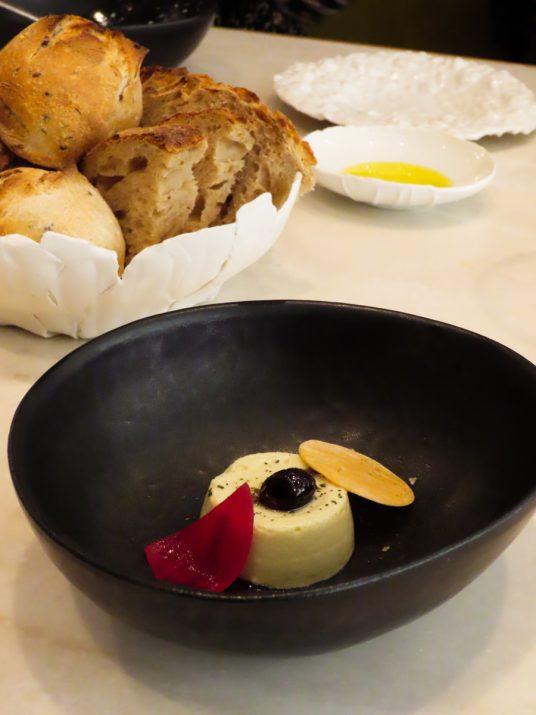 nomicos-paris-16-restaurant-etoile-6