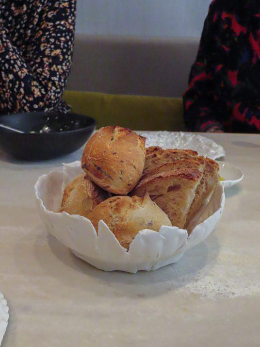 nomicos-paris-16-restaurant-etoile-7