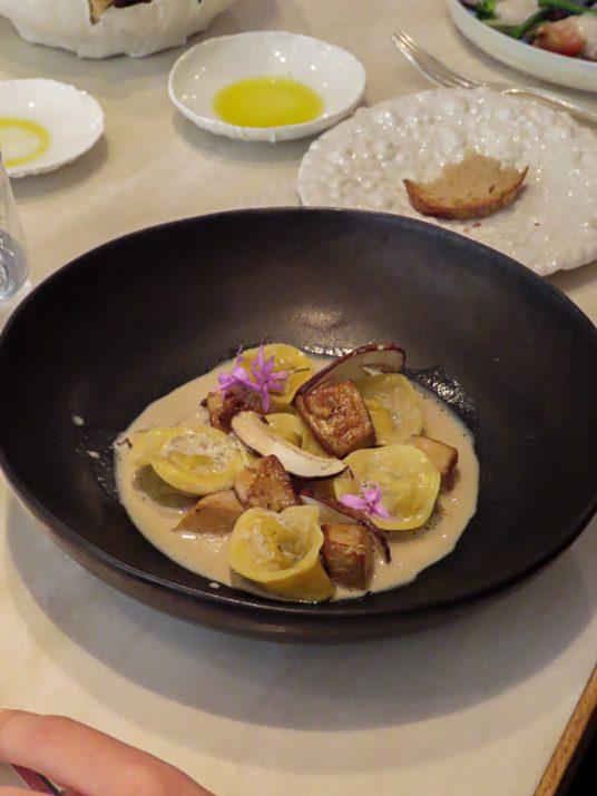 nomicos-paris-16-restaurant-etoile-9