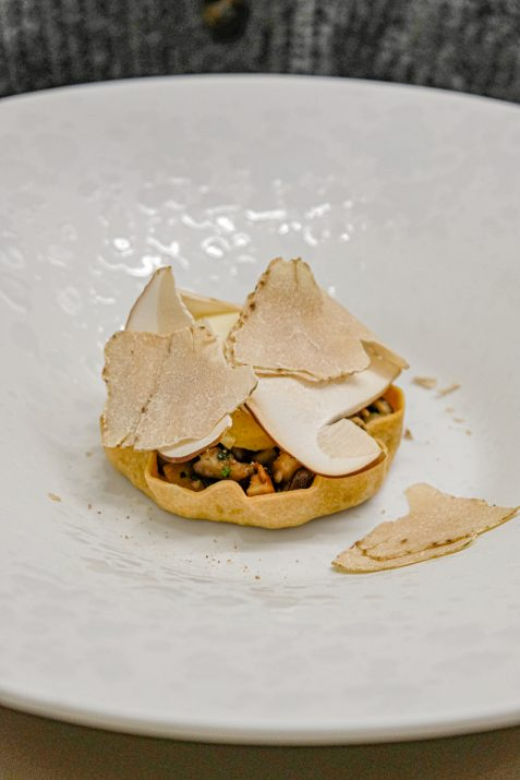 scene-theleme-restaurant-etoile-paris-pas-cher-12