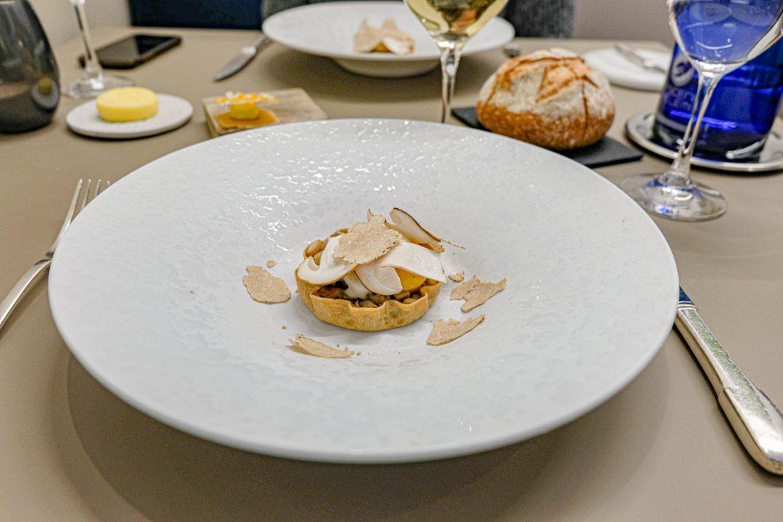scene-theleme-restaurant-etoile-paris-pas-cher-13