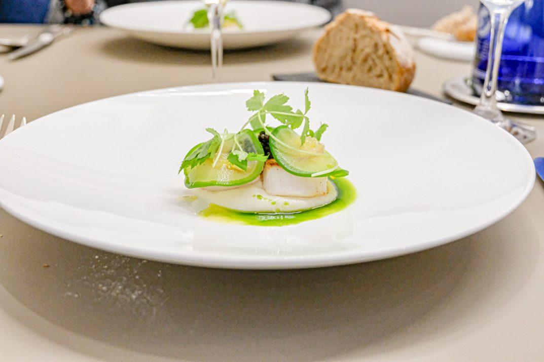 scene-theleme-restaurant-etoile-paris-pas-cher-18