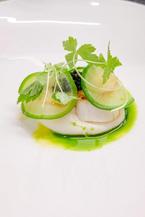 scene-theleme-restaurant-etoile-paris-pas-cher-20