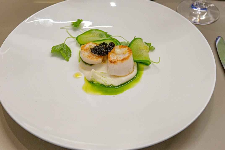 scene-theleme-restaurant-etoile-paris-pas-cher-24