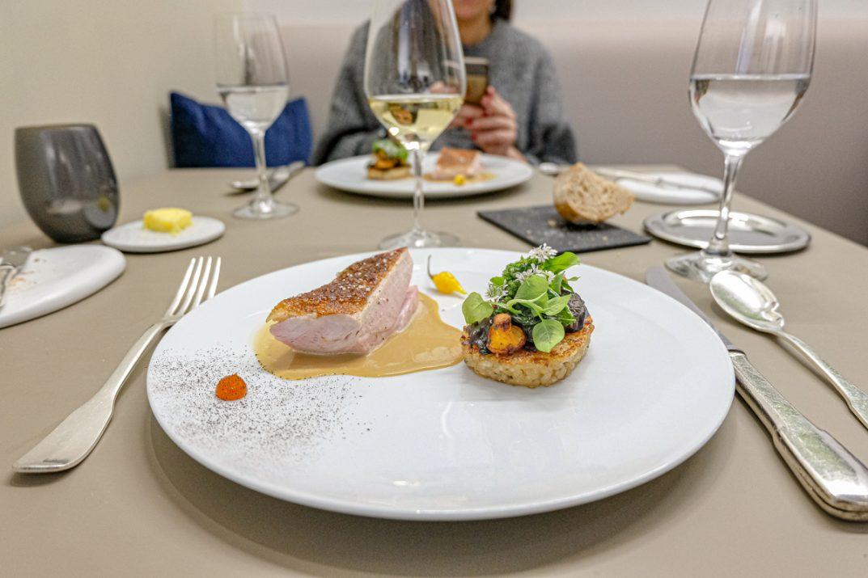 scene-theleme-restaurant-etoile-paris-pas-cher-25