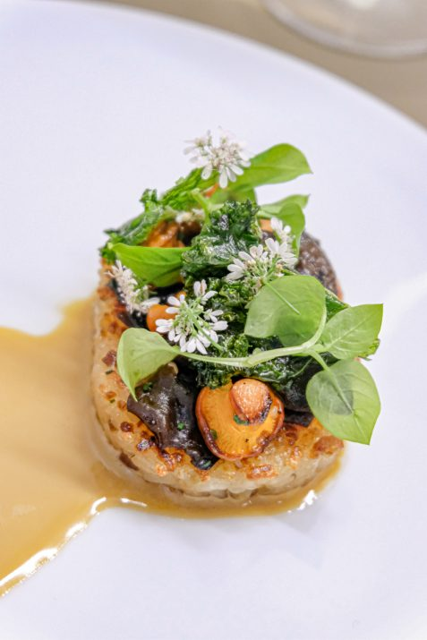 scene-theleme-restaurant-etoile-paris-pas-cher-27