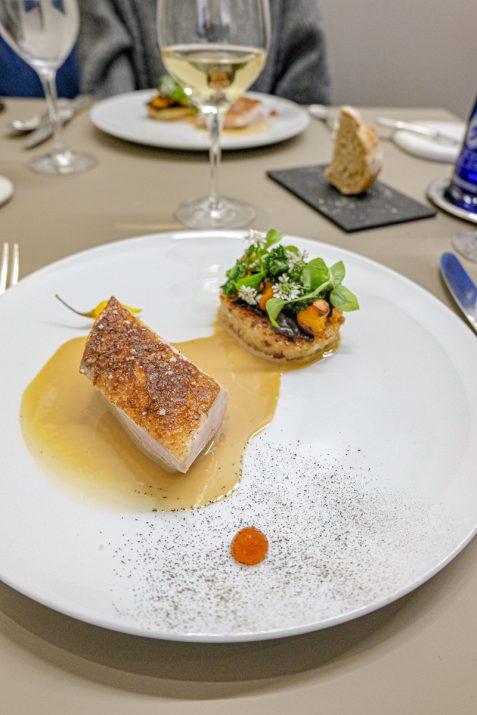 scene-theleme-restaurant-etoile-paris-pas-cher-28
