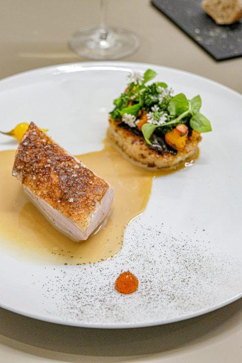 scene-theleme-restaurant-etoile-paris-pas-cher-29