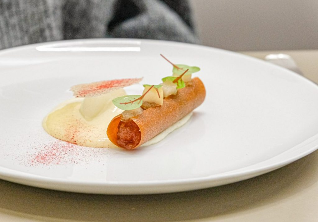 scene-theleme-restaurant-etoile-paris-pas-cher-33