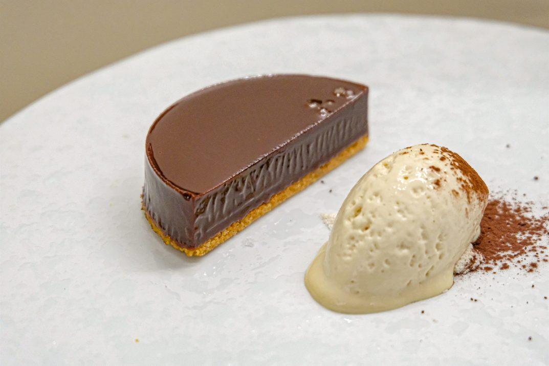 scene-theleme-restaurant-etoile-paris-pas-cher-36