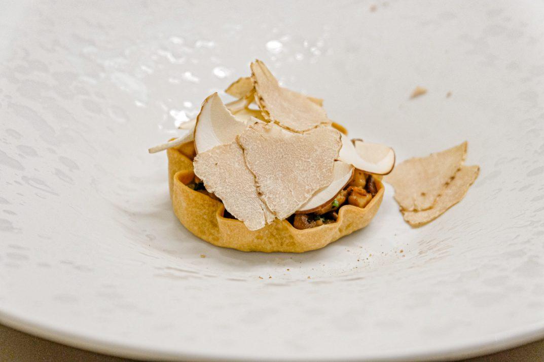 scene-theleme-restaurant-etoile-paris-pas-cher-9