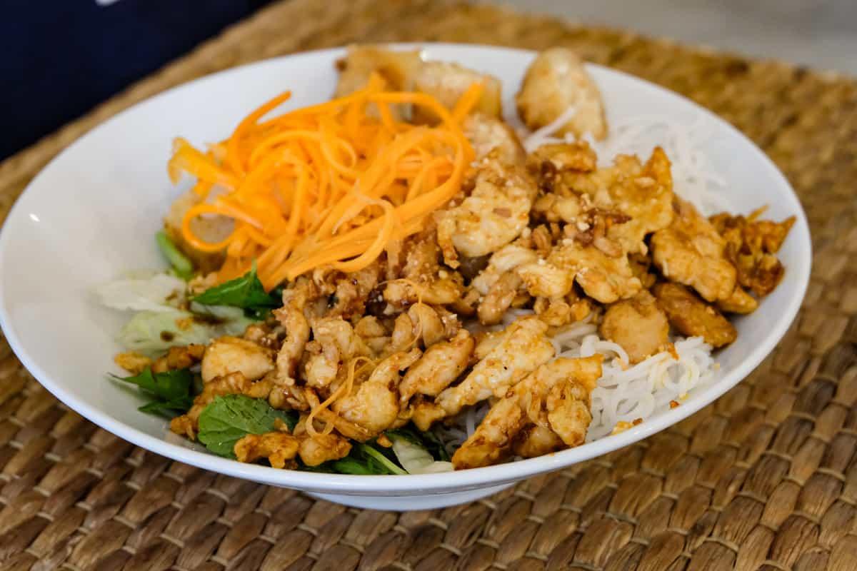thuy-long-restaurant-vietnamien-montparnasse-rue-vaugirard-11