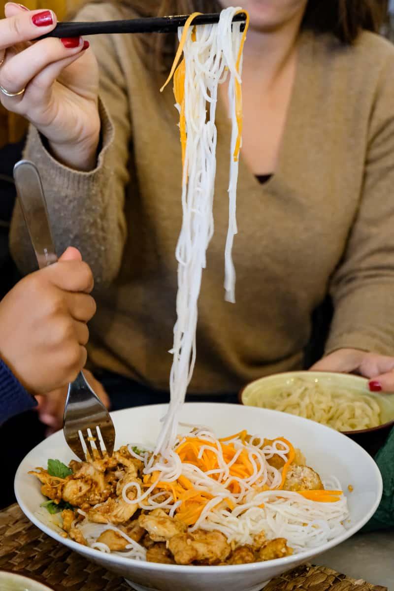thuy-long-restaurant-vietnamien-montparnasse-rue-vaugirard-14