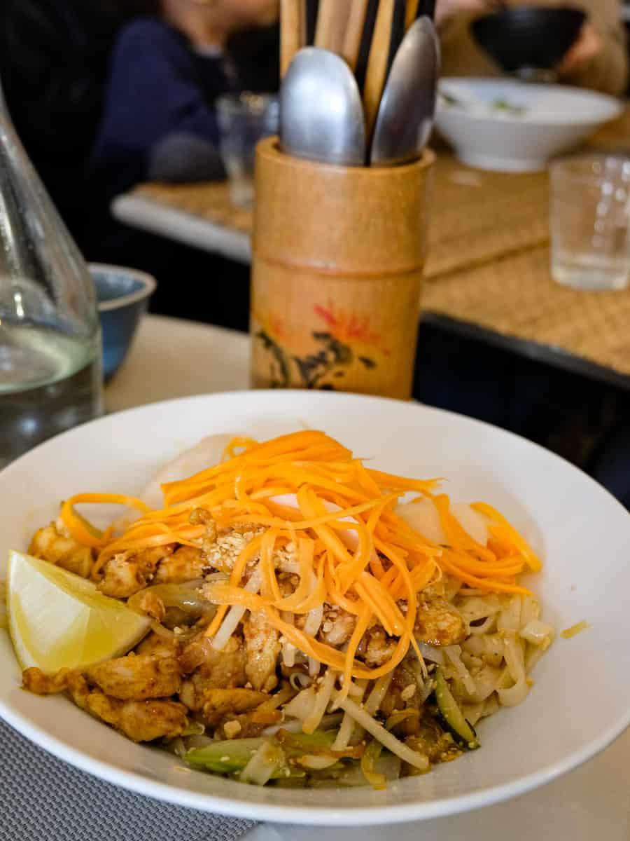 thuy-long-restaurant-vietnamien-montparnasse-rue-vaugirard-15