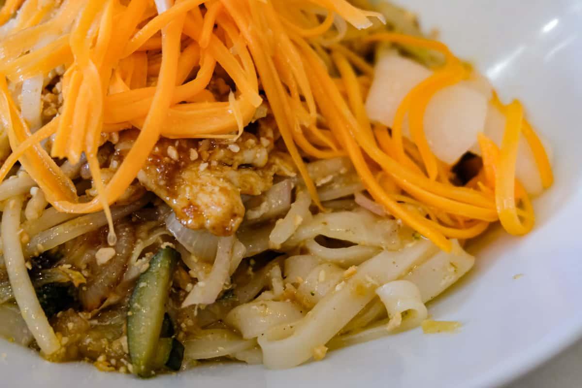 thuy-long-restaurant-vietnamien-montparnasse-rue-vaugirard-17