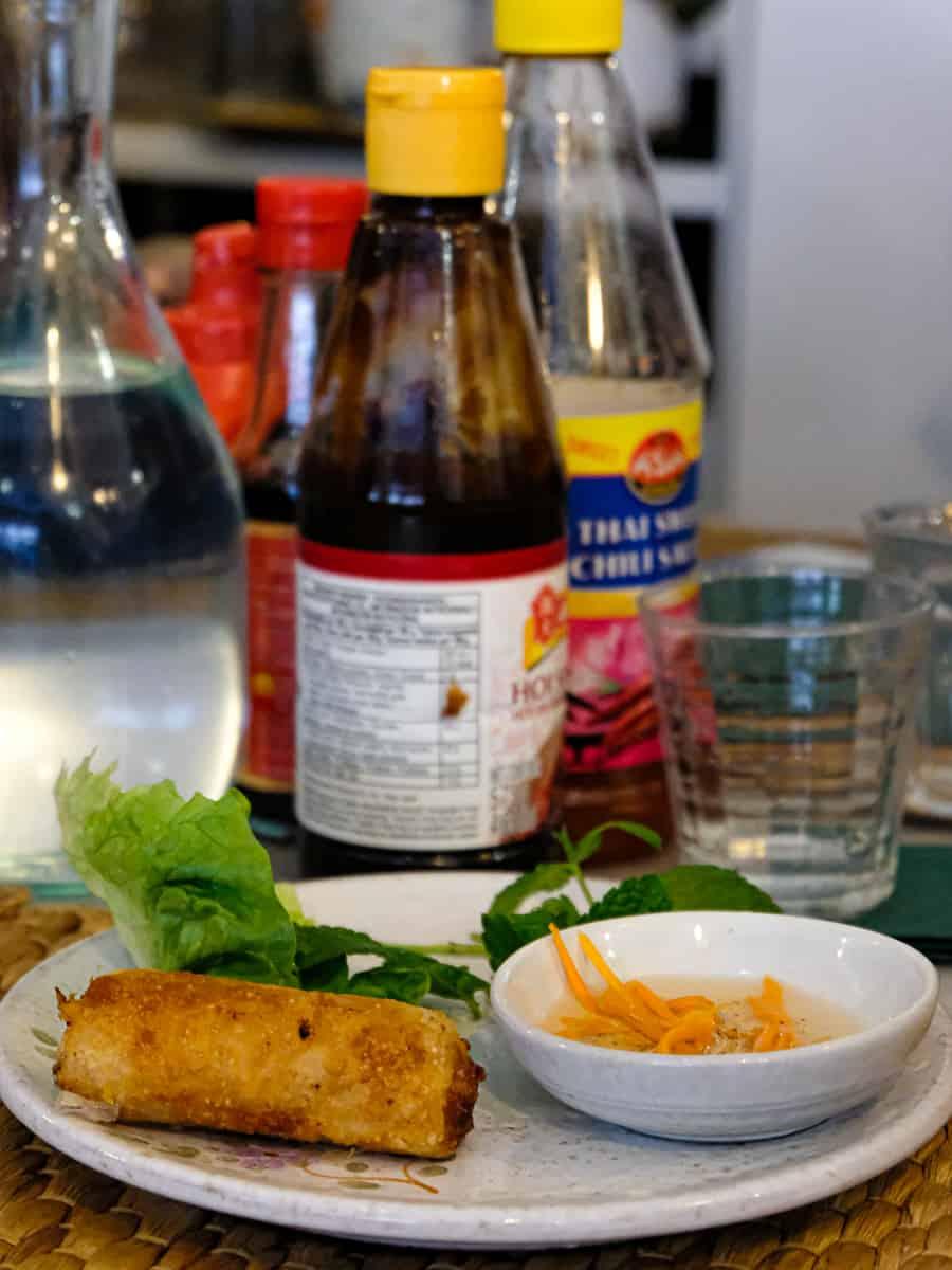 thuy-long-restaurant-vietnamien-montparnasse-rue-vaugirard-2