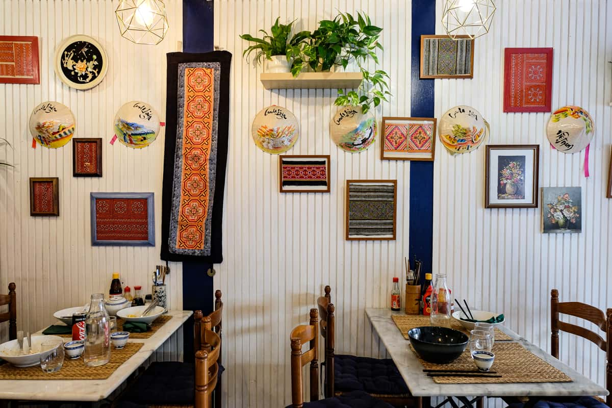 thuy-long-restaurant-vietnamien-montparnasse-rue-vaugirard-21