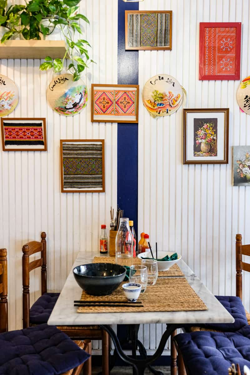 thuy-long-restaurant-vietnamien-montparnasse-rue-vaugirard-22